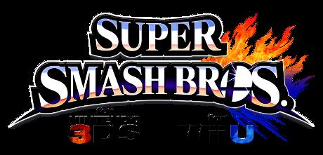 File:SSB4 Logo.png