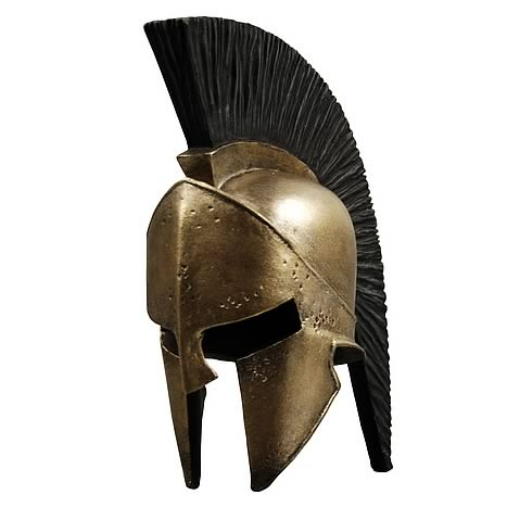File:SpartanHelmet.jpg