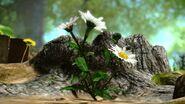 GardenOfHopeGallery-Pikmin3