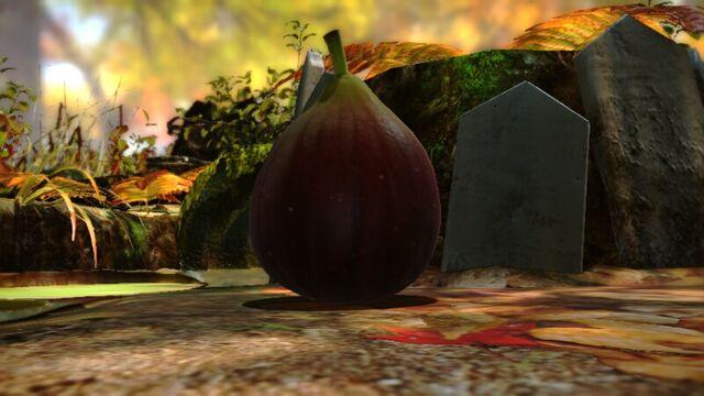 File:Fruit Banq.jpg