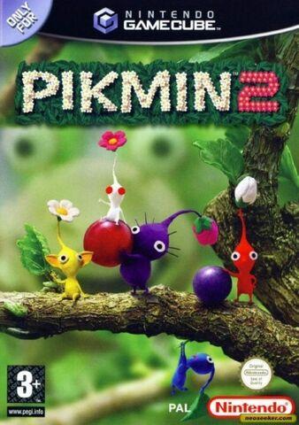 File:Pikmin2boxart.jpg