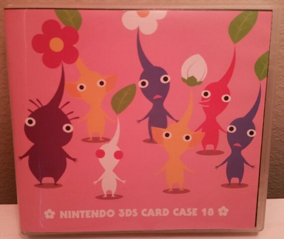 File:Pikmin Card Case 2.jpg