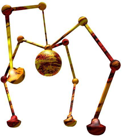 File:Beady Long-legs(PikminNPC).jpg
