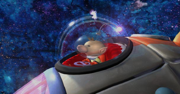 File:Captain Olimar opening.png