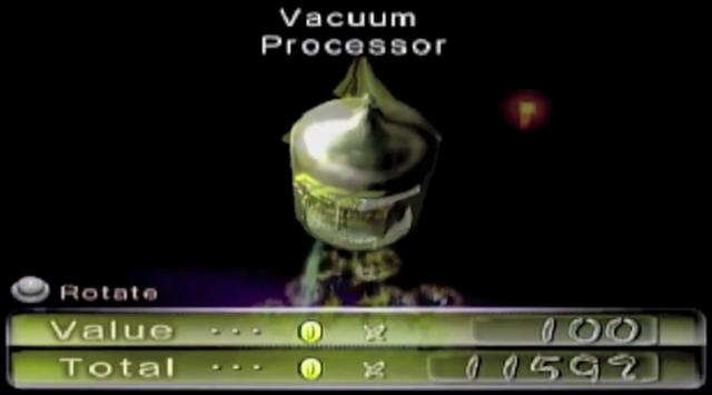 File:Vacuum.Processor.png