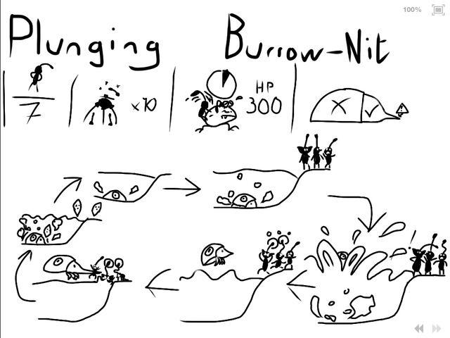 File:Plunging BN.jpg