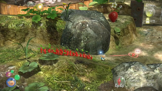 File:Red Follow Pikmin3.jpg