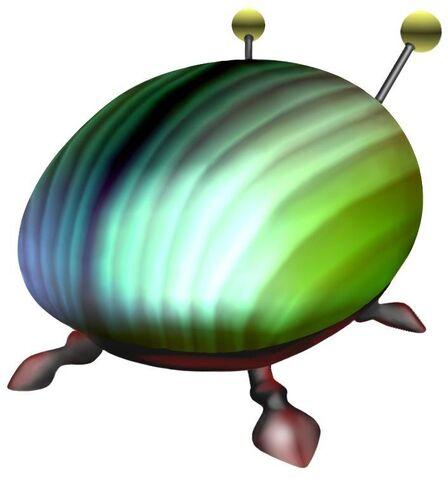 Datei:NPC Flint Beetle.jpg