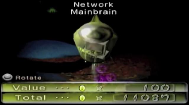 File:Network.Mainbrain.png