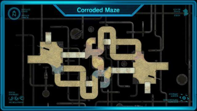 File:Corroded Maze (Gamepad).jpg