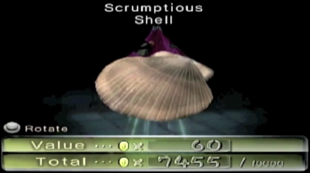 File:Scrumptious.Shell.png