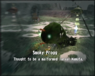 File:Reel21 Smoky Progg.png