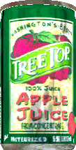 File:Treetop.png