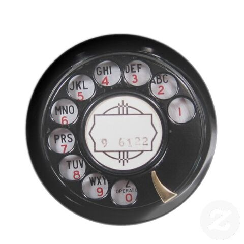 File:Rotary Dial.jpg