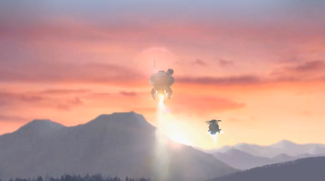 File:Pikmin3Sunset.PNG