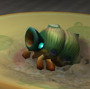 File:Armored Cannon Beetle Larva.png