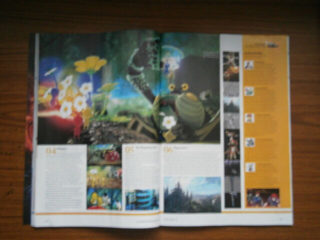 File:Nintendo Magazine.jpg