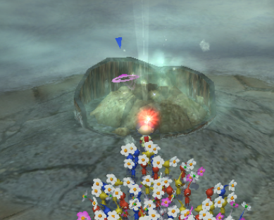 File:Frontier Cavern Entrance.png
