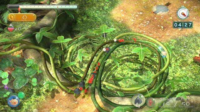 File:TropicalForestShortcut.jpg
