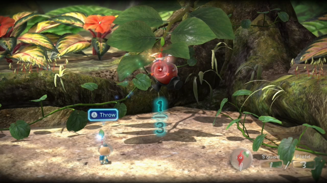 File:Pikmin 3 OnionScrn.png