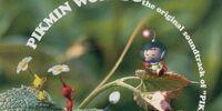 Pikmin Worlds