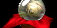 Future Orb