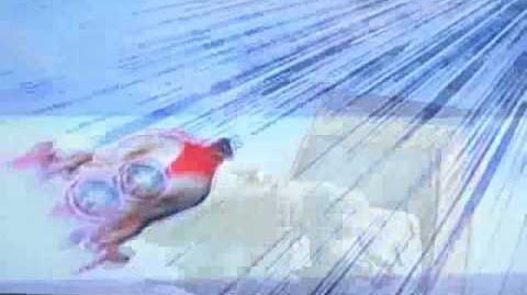 Pikmin VS Star Wars Commercial