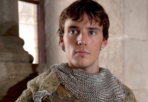 File:Richard of Kingsbridge.jpg