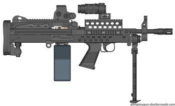 Myweapon 456