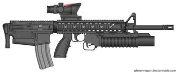 Myweapon(32)