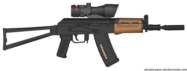 File:Just an ak-47.jpg