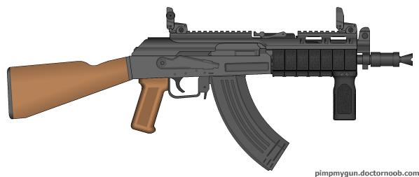 File:AK-47 Carbine.jpg