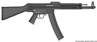 STG-25