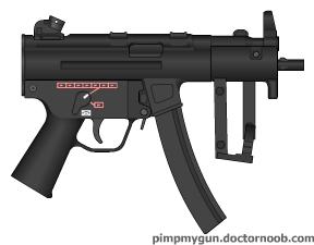 File:Black ops MP5K.jpg