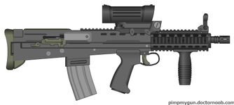 M-50A5
