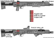 F800R
