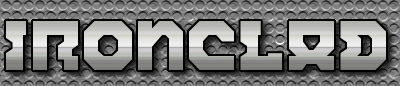 Coollogo com-5519100