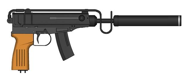 File:Skorpion vz. 61.jpg