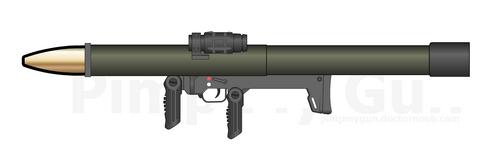 RL-83