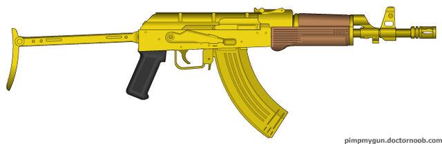 File:Golden gun 2.jpg