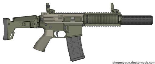 Myweapon (6)-0