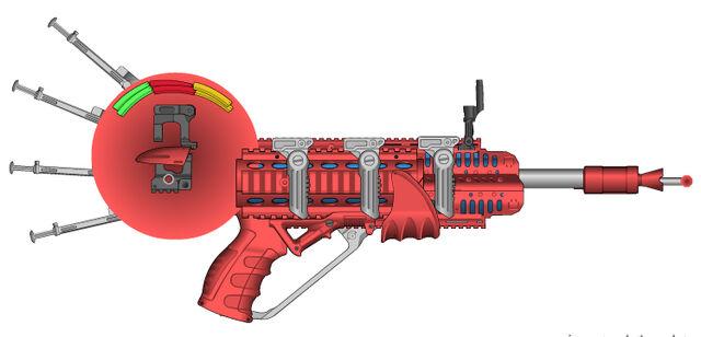 File:Myweapon-1.jpg