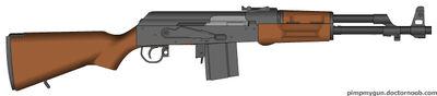 Myweapon (79)