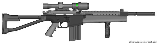 File:Crime city windowmaker carbine.jpg