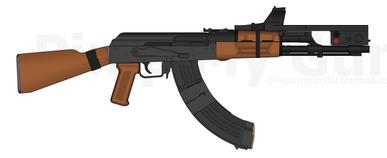 AK-Elysium