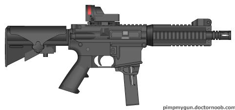 File:Myweapon(1).jpg