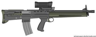 M-50A4