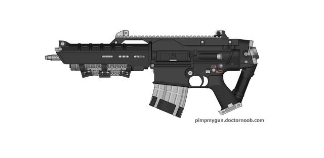 File:X-13 Railgun.png
