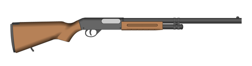 RPS-12
