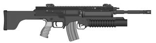 F. F. I. F13 AR